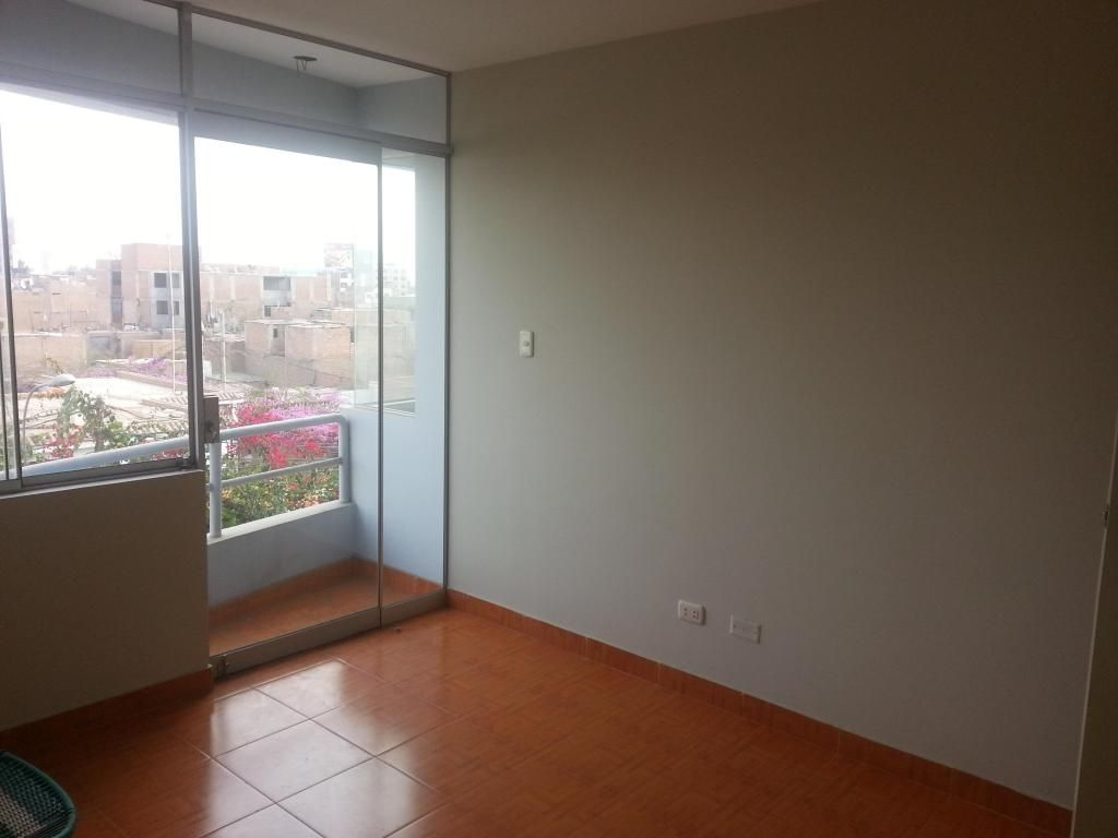 Flat de 3 Dormitorios de 85m2 cerca a Univ. Católica,Plaza San Miguel,Ipae.
