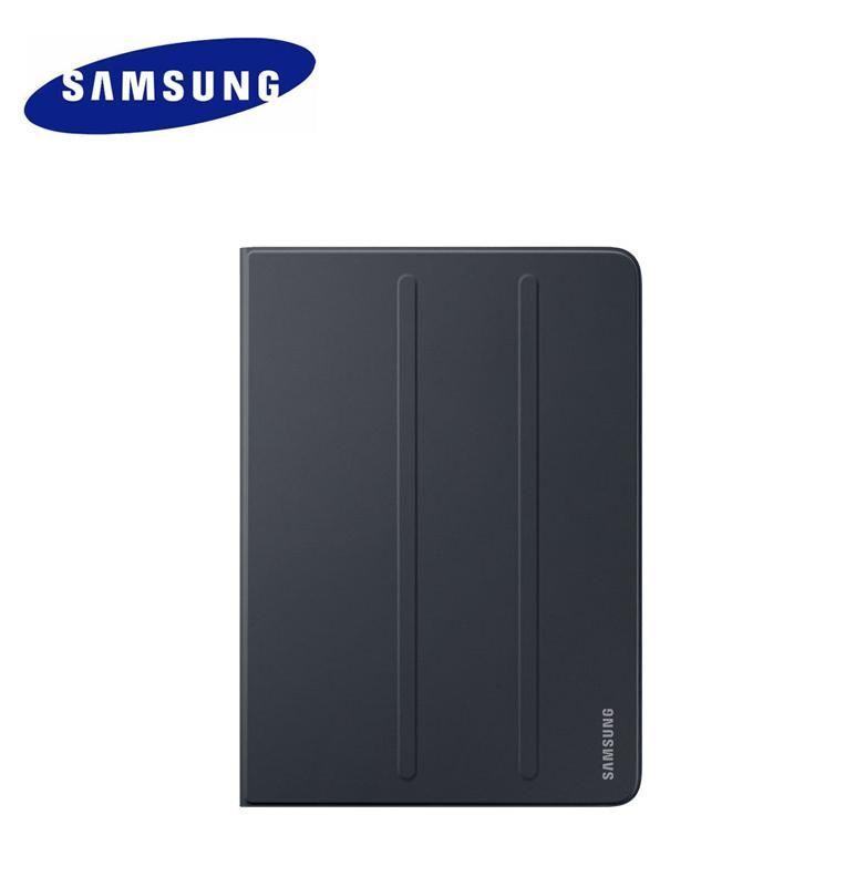 Samsung book cover original para Galaxy Tab S3 9.7 tienda, tienda centro comercial