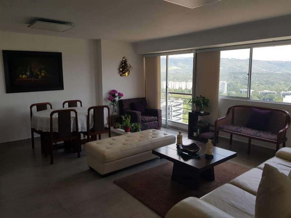 HERMOSO <strong>apartamento</strong> EN CAÑAVERAL (CONJUNTO RESIDENCIAL GAIRA).
