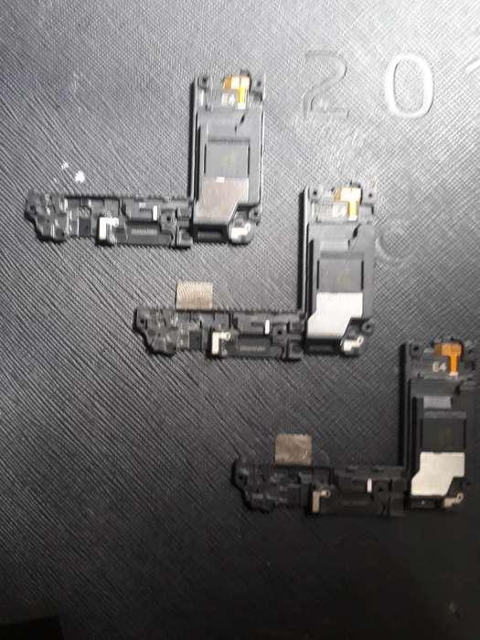 Micrófonos para Samsung J5 Prime