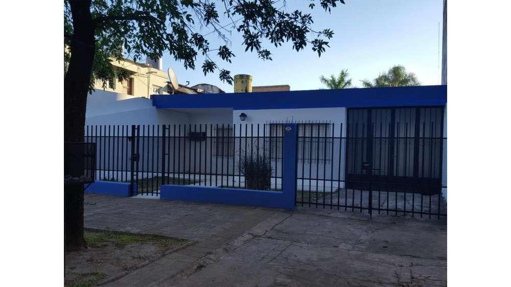 Cervantes 300 - 25.000 - Casa Alquiler