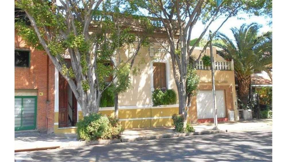 Primera Junta 400 - UD 229.000 - Casa en Venta