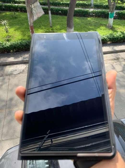 Lenovo Tab 4 8 4G LTE