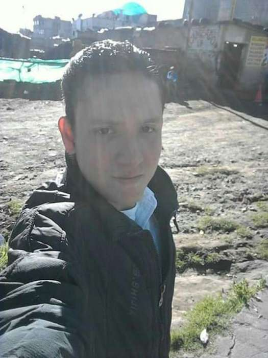 Busco Trabajo en Portoviejo