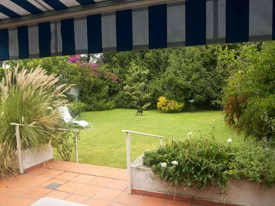 Duplex en venta en Hurlingham