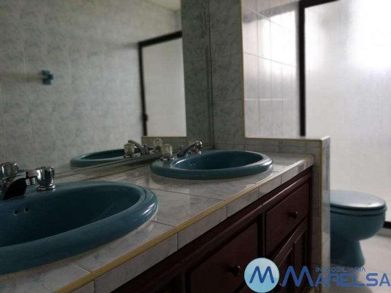 Apartamento En Arriendo En Cúcuta Quinta Bosch Cod. ABMAR-2389