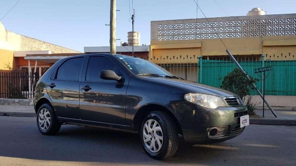 Fiat Palio 2014 - 81000 km