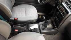 Chevrolet Vitara Full 2013