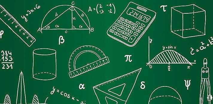 Tutoria matematica, fisica, quimica otros