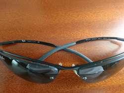 Gafas Originales Rayban Unisex