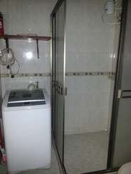 Alquiler de apartamento amoblado sector centro  wasi_212463