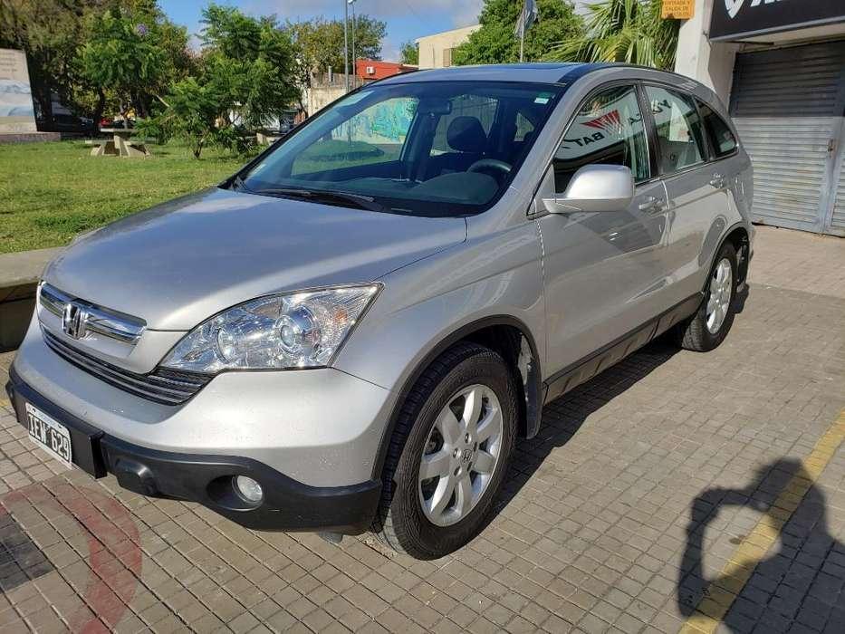 Honda CRV 2009 - 179000 km