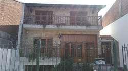 Chalet en venta en Bernal Oeste