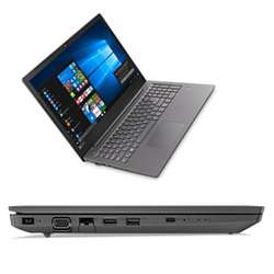 Notebook Lenovo V330 15.6 Core I3 7020u 4gb 256GB SSD DOS