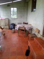 Casa Lote