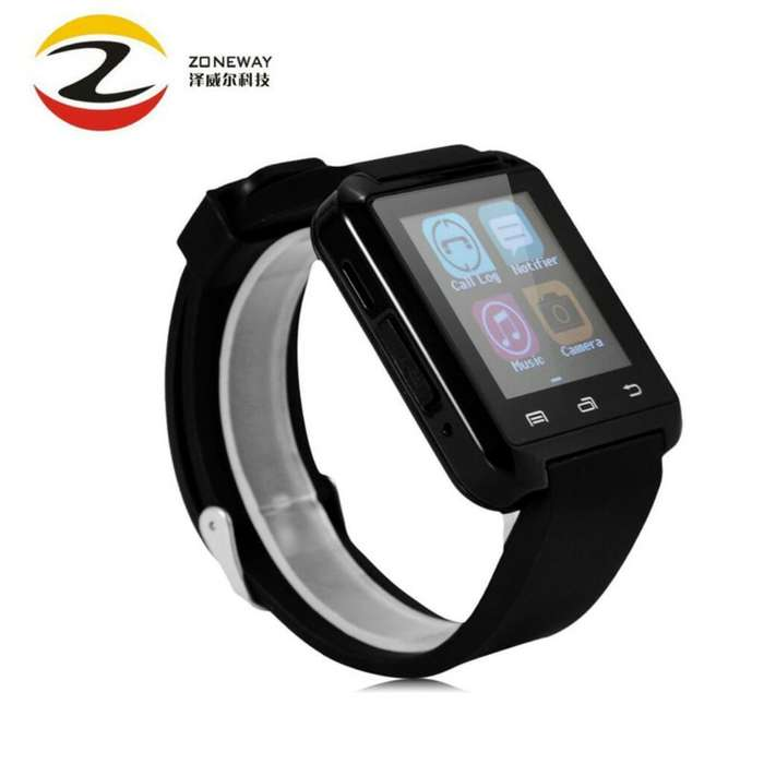 Smart Watch X-time U8