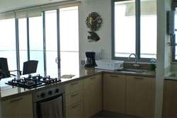 Apartamento En Venta En Cartagena Crespo Cod: 10374