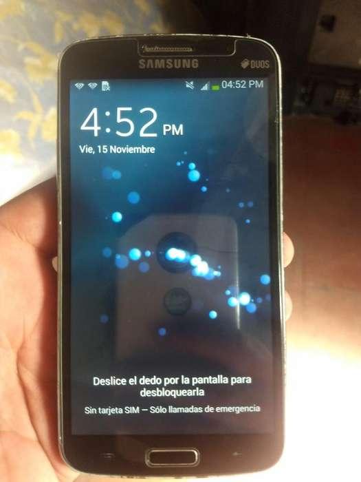 Samsung Galaxy Grand 2 Leer