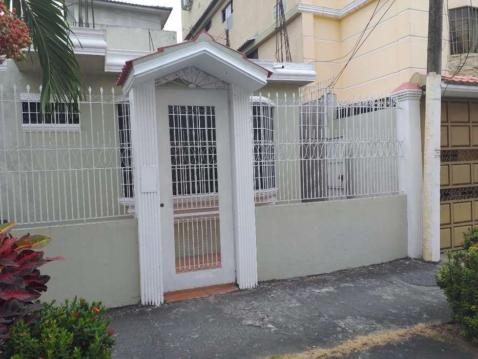 Alquiler Habitacion con Garage Garzota