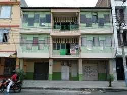 Casa Rentera Treinta Y Seis Habitaciones