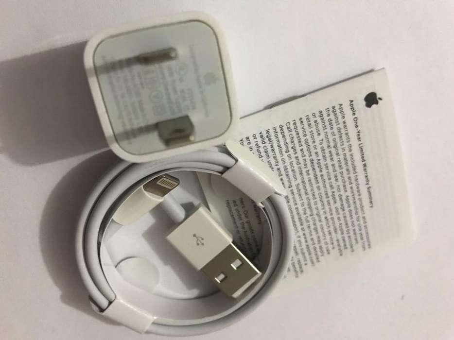 Tobycellbq Ig Y Fb cargador de iPhone