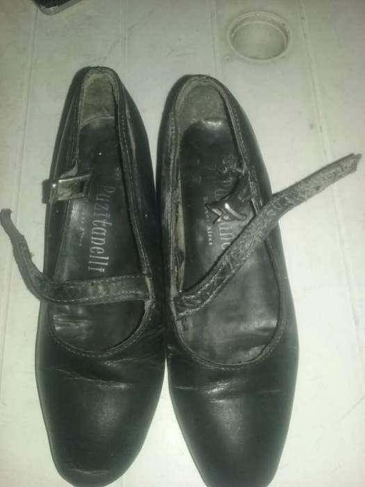 7b110e26 Zapatos de danzas: Ropa y Calzado en Argentina | OLX