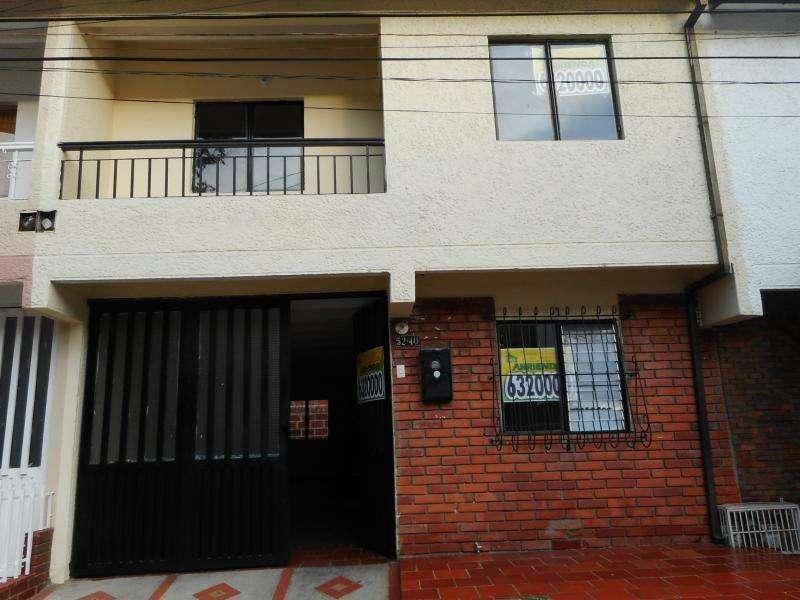 Casa En Arriendo En Giron El Portal Giron Cod. ABCLV-5491