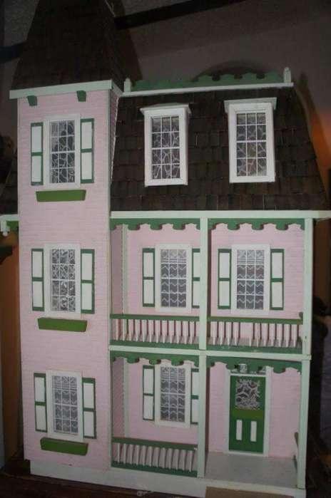 Casa de Colleccion