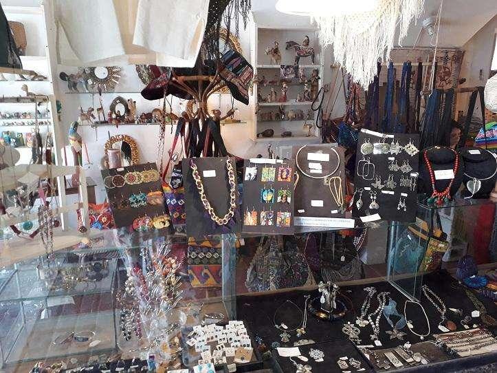 Negocio en Venta en Centro, Chascomus US 22000