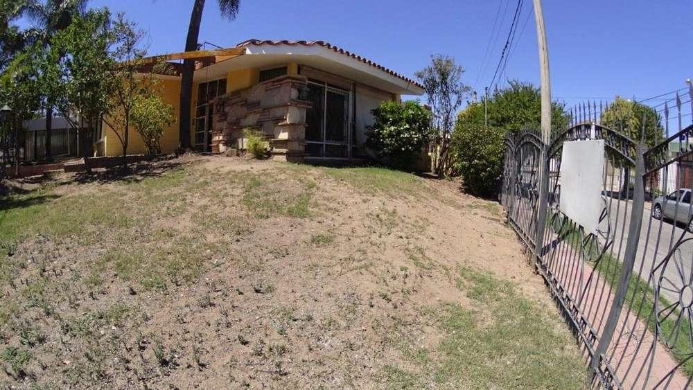 Venta casa 3 dor gge x 2 B Parque San Vicente