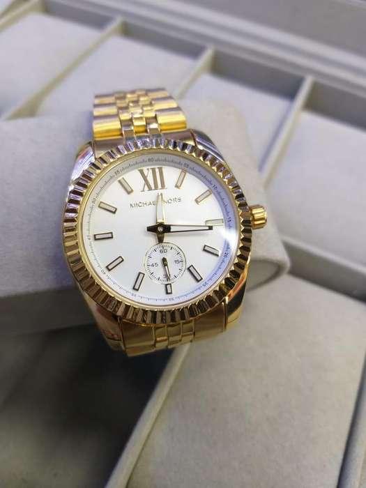 Hermosos Relojes de Dama