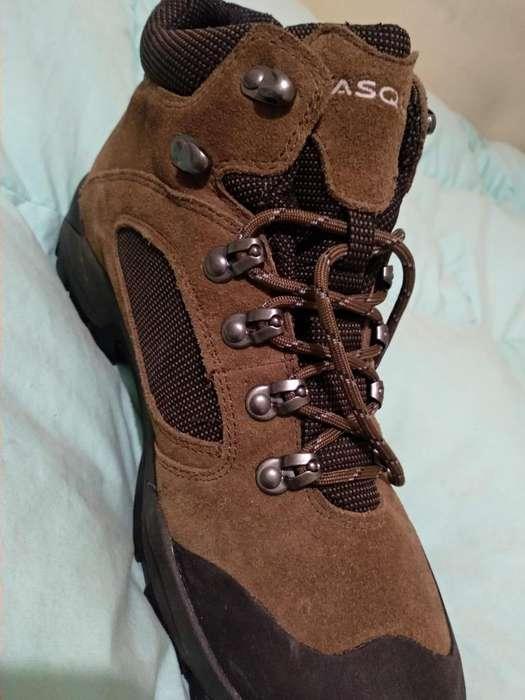 Zapatos para Caminatas
