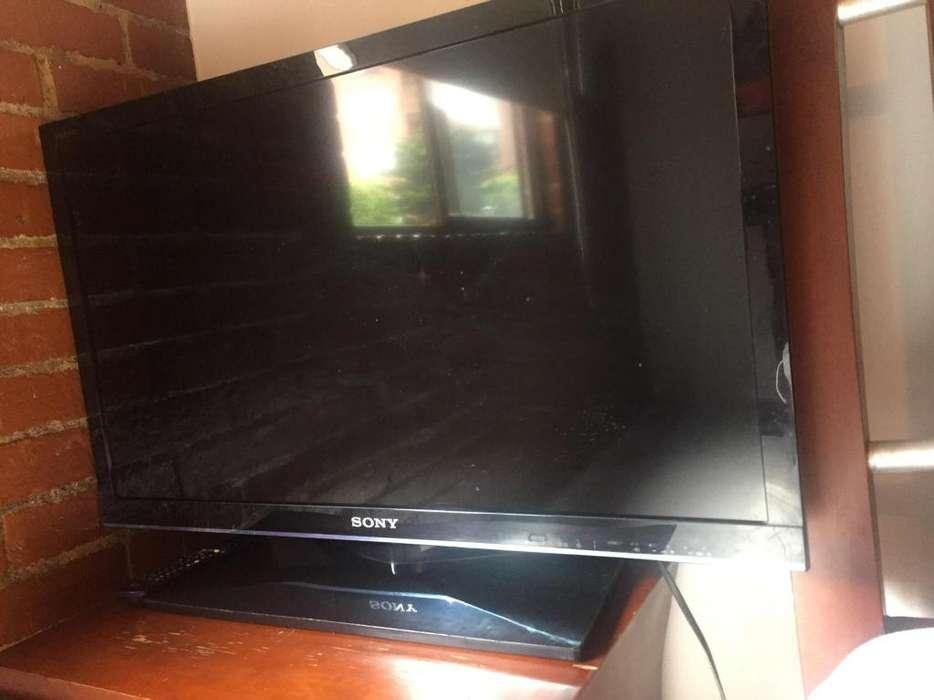Televisor Sony Bravia 32 Pulgadas