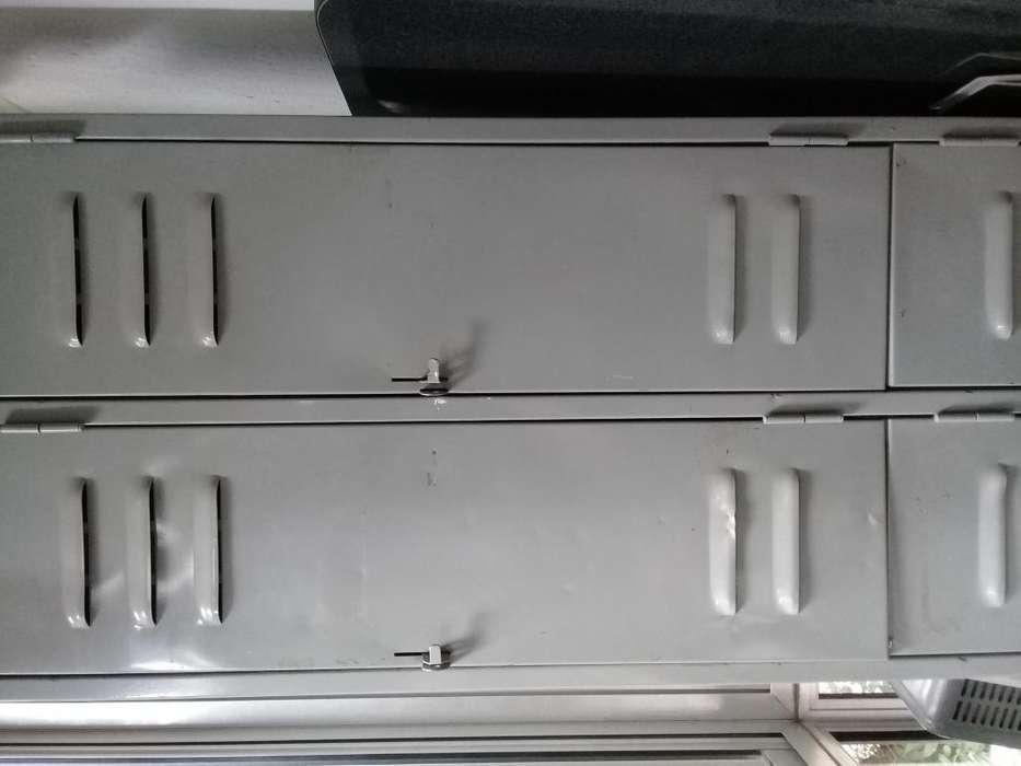 locker guardarropa