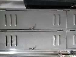 locker guardarropa