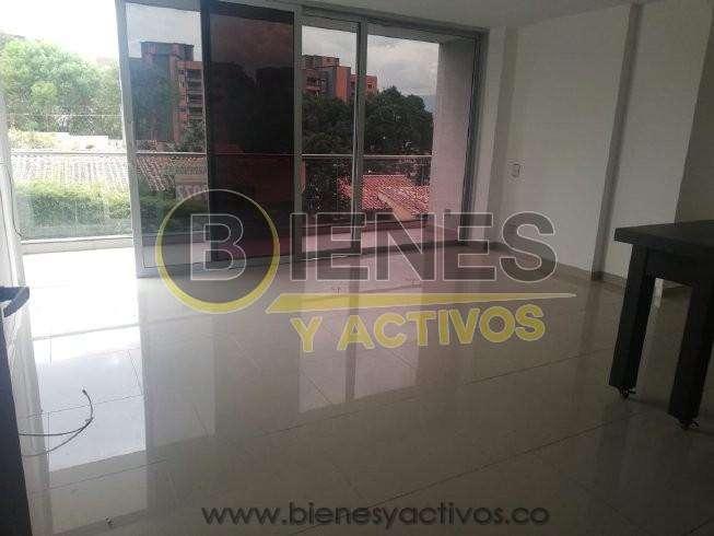 Apartamento en Envigado para la renta - wasi_1309866