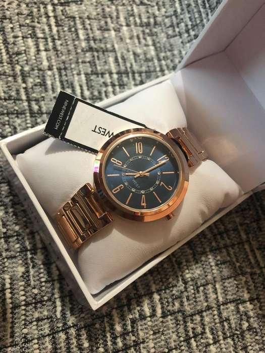 Relojes Y Joyeria