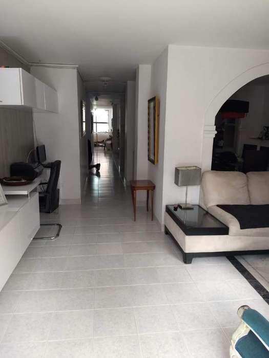Vendo <strong>apartamento</strong> en Envigado Magnolia