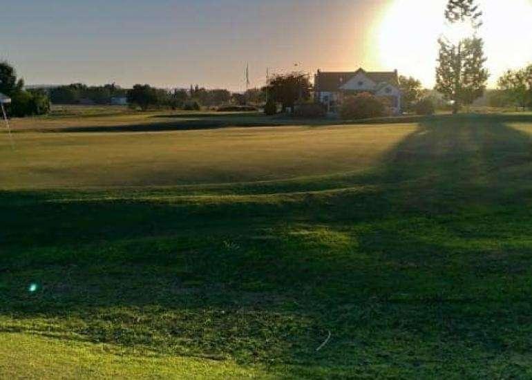 Vendo Lote privado totalmente seguro. Zona Nevado Golf Club de 769 M2 listo para escriturar.