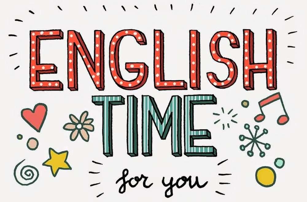 Ofrezco enseñar inglés a chic@s que necesiten superar sus examenes supletorios