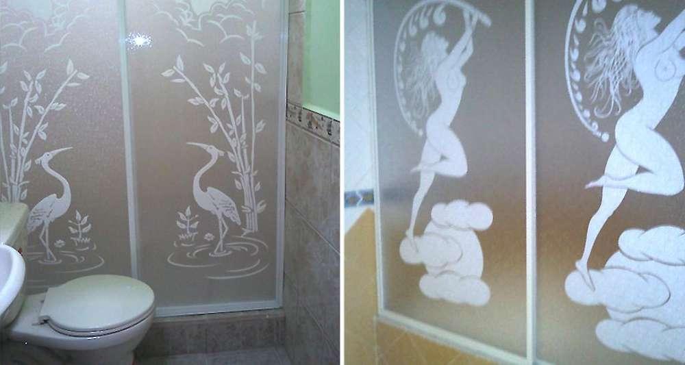 In Talo <strong>ventana</strong>s I Puerta de Baño