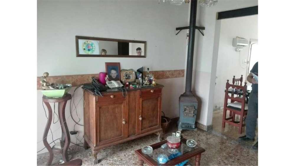 Ismael Moreno 500 - UD 112.000 - Casa en Venta