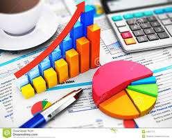 Clases Contabilidad de Costos