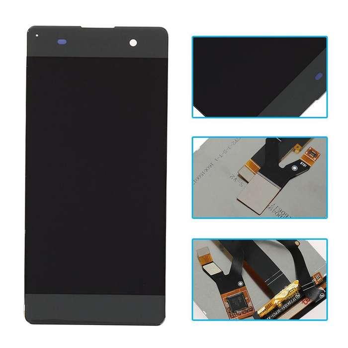 Display Lcd Pantalla Sony Xperia Xa