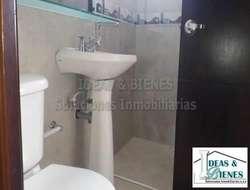 Apartamento En Venta Laureles Sector La Castellana: Código 772218