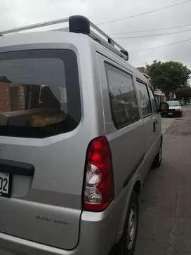 Chevrolet N300 Autos Lima Olx