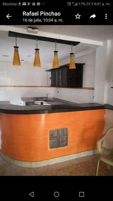 Arriendo hermoso <strong>apartamento</strong> en Neiva 530000