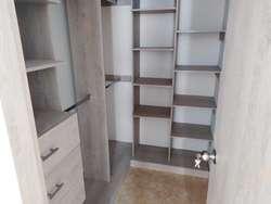 Apartamento En Venta En Cali Ciudad Pacifica Cod. VBSBI11865