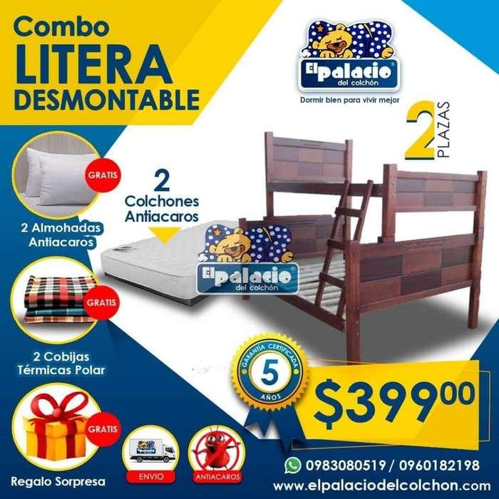 LITERAS ((*PROMOCIONES*)) LITERAS METÁLICAS Desde 125.00 LITERAS DE MADERA*Colchones*MAS ENVÍO ((*LLAME 0983080519*))