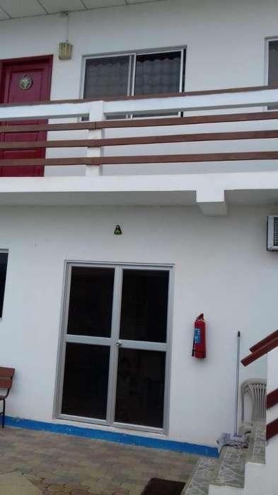 Venta de Casa en Engabao , Playas